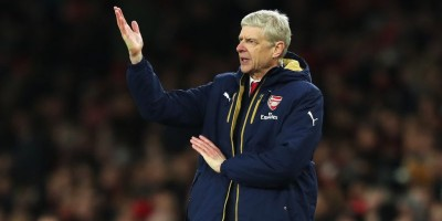 Arsenal Siap Bounce Back di Derby London Utara
