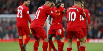 Pertandingan Liverpool Lawan Middlesbrough Bakal Tegang